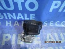 Tampon motor Peugeot 307 1.6 16v; 9636583980