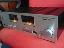 Amplificator Renkforce Vintage