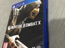 Joc PS4 Mortal Kombat X ORIGINAL Mortal Kombat XL