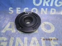 Fulie motor Renault Espace 2.2dci 2003; 143517110