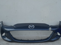 Bara fata Mazda MX-5 2015-2019