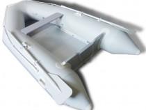 Barcă gonflabilă de cauciuc RD-270 90223