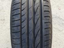 Anvelopa vara 215 60 R16 Bridgestone Turanzza ER300