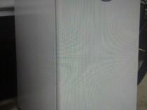 Frigider mic de cameră Siemens