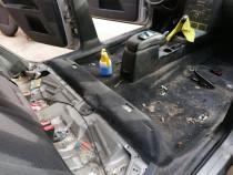 Cosmetizare auto interior puzzi + tornador targu mures