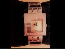 Ceas Swatch foarte ieftin