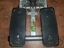 Stepper antrenament sport
