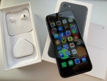 IPhone 7 32Gb - Neverlocked