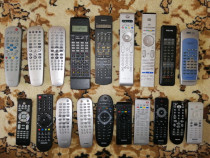 Telecomenzi originale  PHILIPS