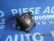 Alternator BMW E60 525d 2.5d M57N; Valeo 401118881