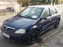 Dacia Logan 1.4 Benzina/GPL