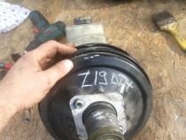 Pompa servofrana si tulumba frana Opel Vectra C 1.9 CDTI 150