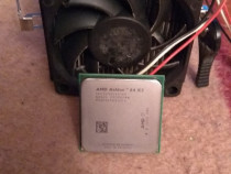 Componente Pc - Schimb cu cd-player mp3 auto -