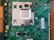 Reparatii televizoare led,LCD,tub,mașini de spălat