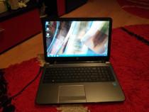 Laptop. H.P .Ca nou .fara probleme.