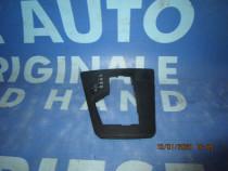 Ornament bord BMW E83 X3 2009; 90120460
