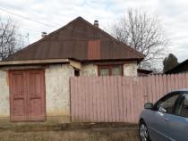 Casa in Pecica, Arad, Vest