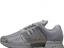 Adidas Originals Climacool 1 Trainers 36