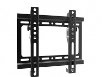 Suport tv lcd 17-42 inch de perete reglabil produs nou