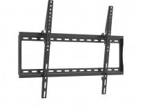 Suport tv lcd 32-70 inch de perete reglabil produs nou