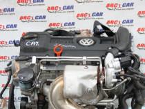 Catalizator VW Golf 6 1.4 TSI cod: 1K0131701DE model 2011