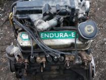Motor Ford ka,1,3 benzină.