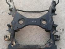 Jug / cadru motor Mercedes Vito 639 / Viano