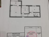 Apartament 2 camere sud vest Popesti Leordeni, Bucuresti