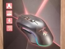 Mouse Gaming MYRIA MG7515, 4800 dpi