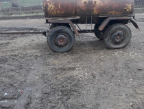 Cisternă 3600 litri