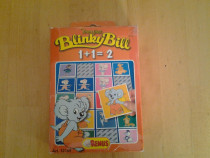 Blinky Bill Joc interactiv pentru copii +4 ani