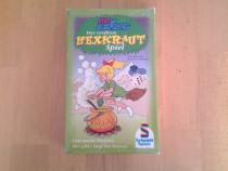 HexKraut Spiel Joc interactiv pentru copii +5 ani