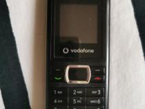 Telefon clasic cu butoane Vodafone