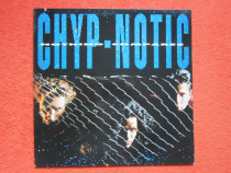Vinil Chyp Notic ‎-Nothing Compares(Electronic,Synth-pop)
