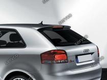 Eleron Audi A3 8P S3 Look 2003-2012 v3