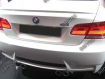 Eleron portbagaj BMW Seria 3 E92 Coupe 2004-2011 v2