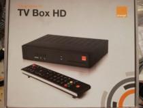 TV box HD Orange_Huawei optical network terminal(2020)