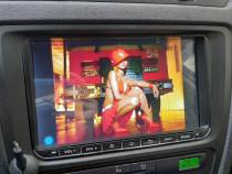 Multimedia Navigație 2din android skoda / seat / volkswagen