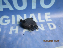 Motoras clapeta aeroterma Chrysler Sebring 2004; 58024E