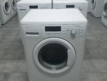 Mașină de spălat Bauknecht wa star 66450 A+++