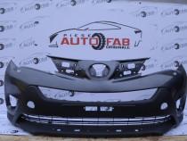 Bara fata Toyota Rav 4 gauri pentru spalatori faruri 2013-20