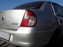 Dezmembrari Renault Symbol 1,5dci 2008 BUFTEA!!