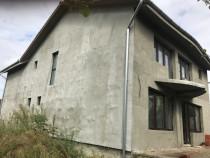 Casa în Oncea Str. Viilor