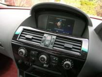 Harti navigatie BMW business 2018 ROMANIA