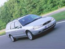 Piese auto Ford Mondeo II Ghia 1996-2000