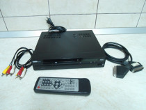 DVD Player Mustek MP3, DivX, V56SM-260D