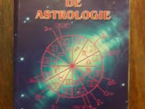 Manual de astrologie - M. Mladin / R3P3F