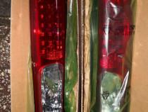Set lămpi spate LED Ford Focus 2004-