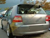 Eleron Volkswagen Golf 4 1997-2003 v2