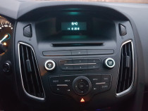 SYNC Radio CD cu USB Ford Focus 3